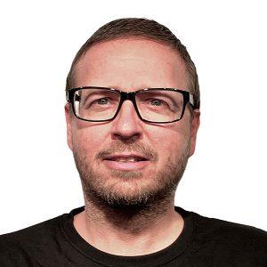 Fredrik Bengtsson, Ljusproffsen