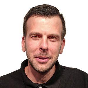 Marcus Andersson, Ljusproffsen