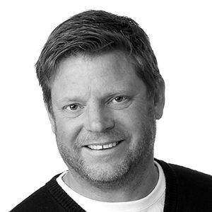 Tobias Svensson Bladh, Ljusproffsen