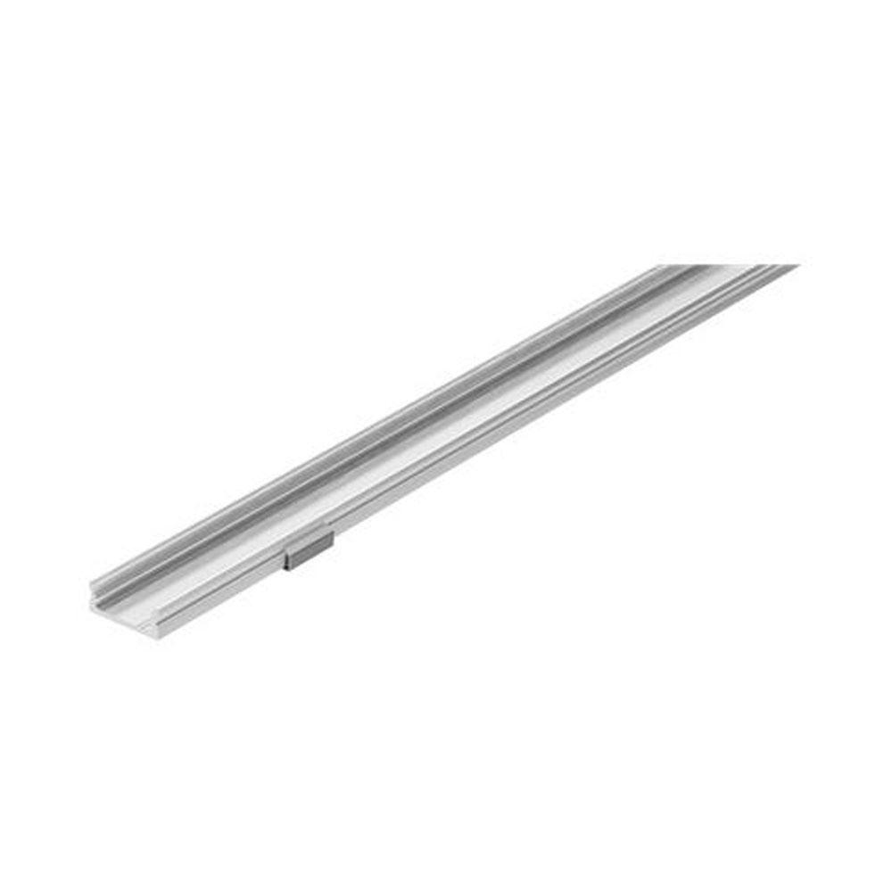 Aluminiumprofil för LED Strip