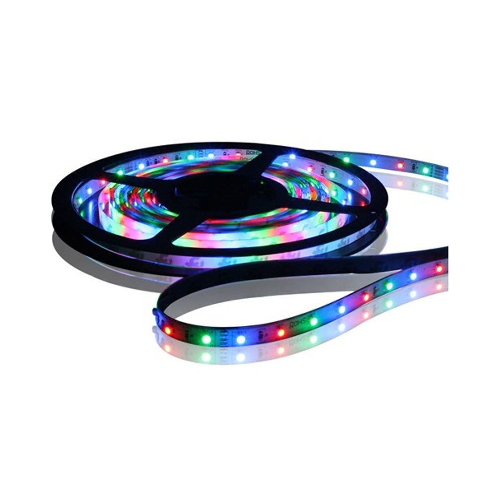 LED-Strip RGBW