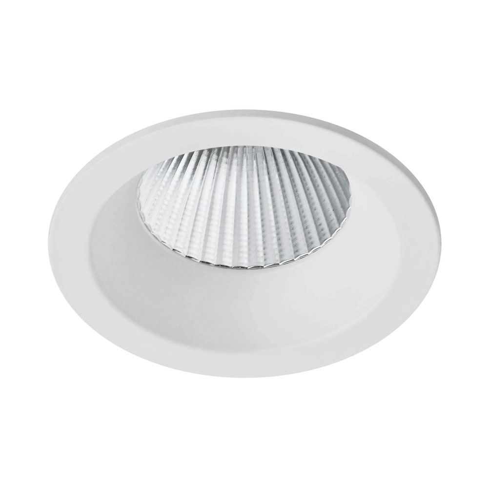 Rio Downlight-ring 50mm