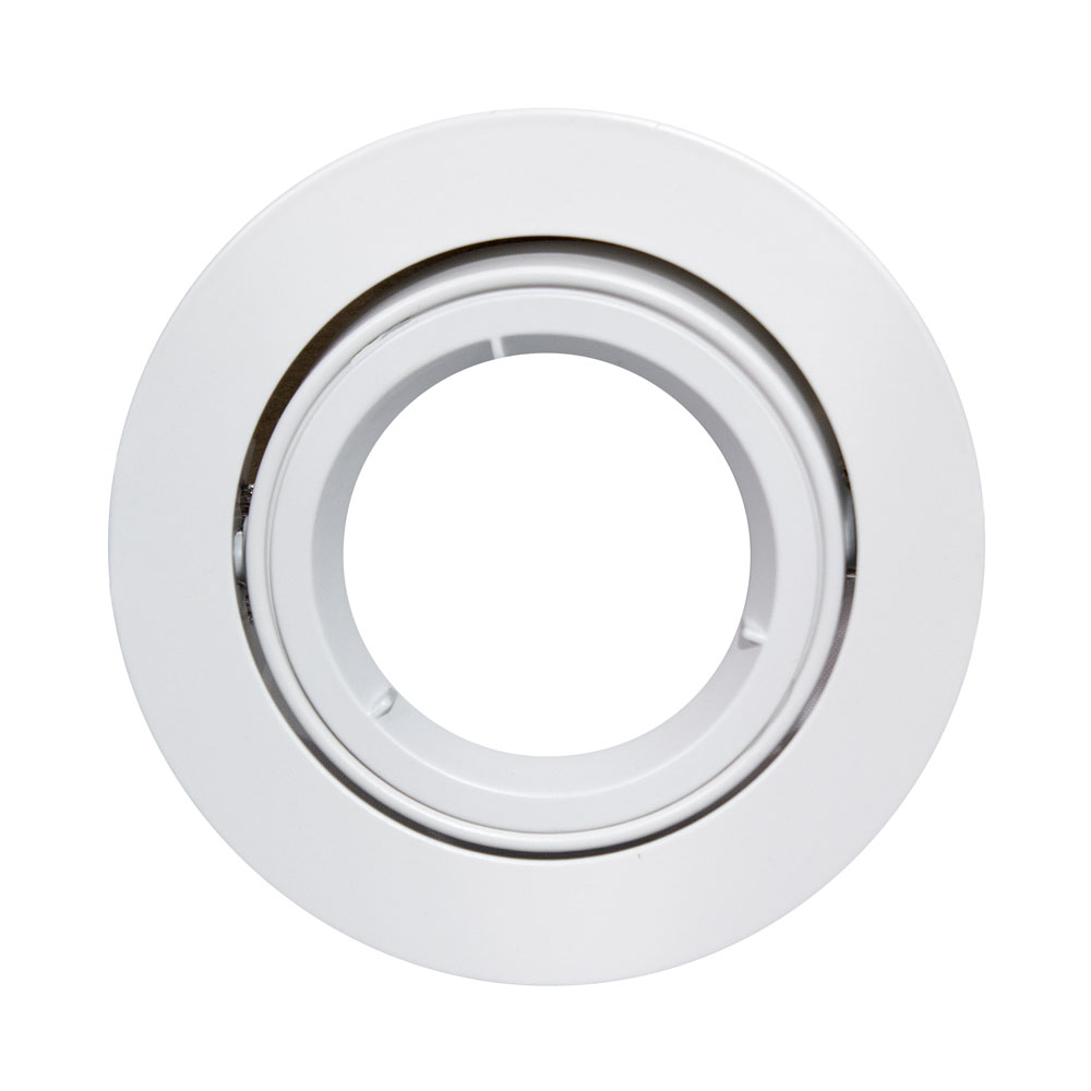 Rio Downlight-ring 83mm